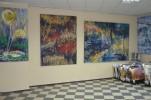 V Gallery. Международная художественная галерея