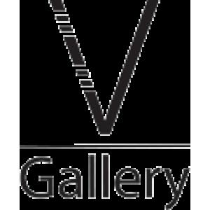 Участие V Gallery в международных Арт Ярмарках и публикации о нас