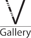 V GALLERY. FOR ENGLISH, PLEASE, SEE CONTACTS at ABOUT US section.