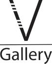 V Gallery. Художественная галерея-студия от Vasilenko Art Group. Оргкомитет TALENT ENERGY FEST.